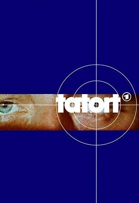 Tatort - Das Muli download