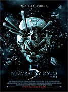 Nezvratný osud 5 download