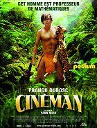 Cinéman download