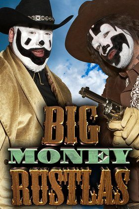 Big Money Rustlas download