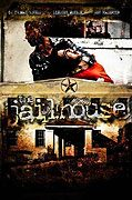 The Jailhouse download