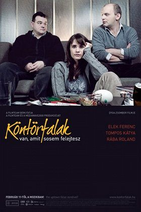 Köntörfalak download