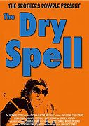 The Dry Spell download