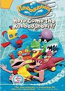 Rubbadubbers download
