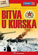 Bitva u Kurska download