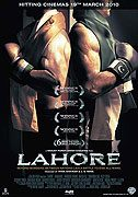Lahore download