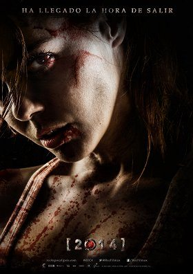 [REC] 4: Apocalipsis download