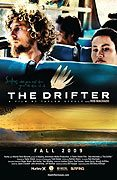 The Drifter download