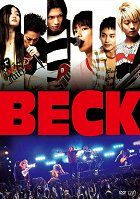 Beck download