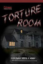 Torture Room download