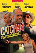 Catch .44 download