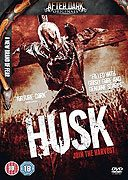 Husk download