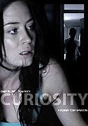 Curiosity download
