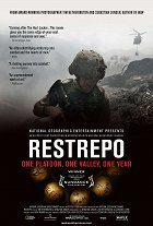 Restrepo download
