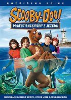Scooby Doo! Prokletí nestvůry z jezera download