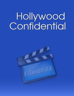 Hollywood Confidential download