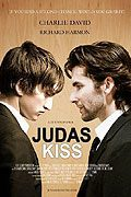 Judas Kiss download