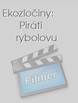Ekozločiny: Piráti rybolovu download