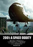 2001 - Space Oddity download