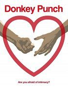 Donkey Punch download