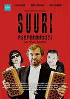 Suuri performanssi download