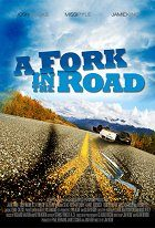 A Fork in the Road download