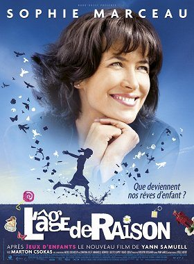 LAge de raison download