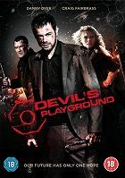 Devils Playground download