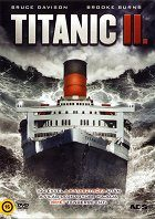 Titanic II download