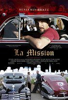 La Mission download