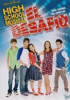 Viva High School Musical Mexiko