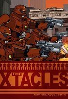 The Xtacles download