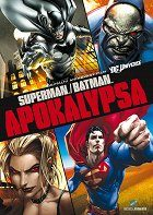 Superman-Batman: Apokalypsa