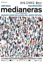 Medianeras download