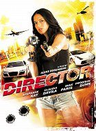 Director download