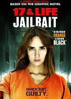 Jailbait download