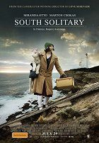 South Solitary download