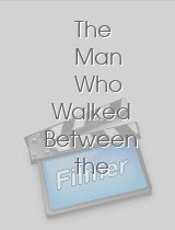 The Man Who Walked Between the Towers download