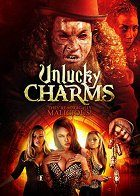 Unlucky Charms download