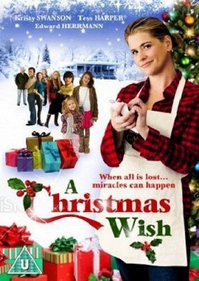 A Christmas Wish download