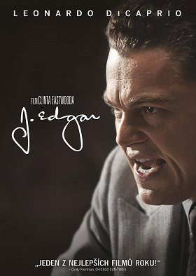 J. Edgar download