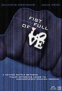 Fist Full of Love download