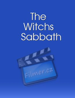 The Witchs Sabbath