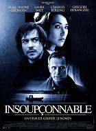Insoupçonnable download