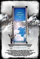Clear Blue Tuesday download
