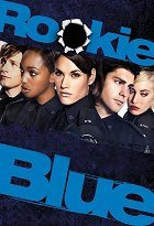 Rookie Blue download