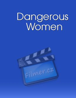 Dangerous Women download