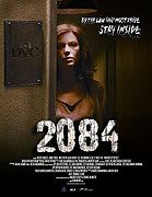 2084 download