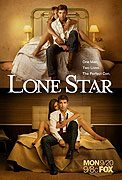 Lone Star download