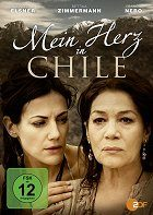 Mein Herz in Chile download